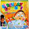 Társasjáték Birthday Blowout társasjáték