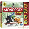 Társasjáték Monopoly Junior társasjáték