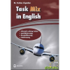 Task Mix in English