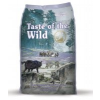 Taste of the Wild Bárányhúsos kutyatáp, 2 kg