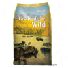 Taste of the Wild High Prairie Canine - 13 kg