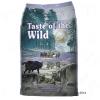 Taste of the Wild Sierra Mountain - 2 x 13 kg