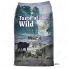 Taste of the Wild Sierra Mountain - 6 kg