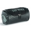 Tatonka Care Barrel black