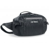 Tatonka Hip Bag M black