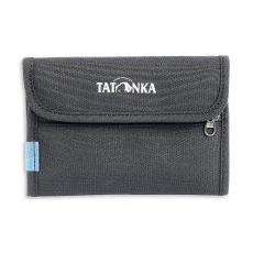 Tatonka ID Wallet black