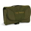 Tatonka Mini Travelcare neszesszer olive