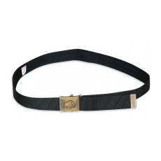Tatonka Uni Belt black