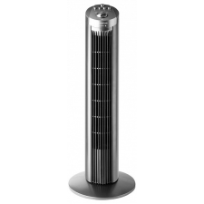 Taurus Babel ventilátor