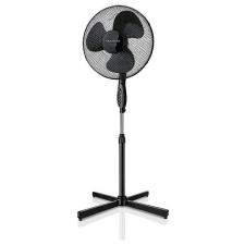 Taurus Ponent 16C Elegance ventilátor