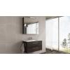 Tboss Milano 90 komplett fürdőszoba bútor