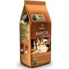 Tchibo Barista Caffé Crema 1kg