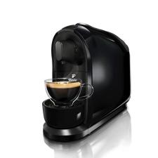 Tchibo Cafissimo Pure kávéfőző