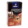 Tchibo Espresso Milano Style kávé 250 g őrölt