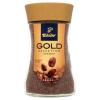 Tchibo Gold Selection instant kávé 200 g