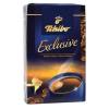 """Tchibo Kávé, pörkölt, őrölt, vákuumos csomagolásban, 250 g, TCHIBO """"Tchibo Exklusive"""""""