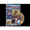 TCS 20. - Az állatvilág titkai (DVD)