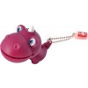 TDK Fun Series Dino 8GB pendrive / USB flash drive