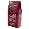 te quiero őrölt kávé maca-val bio fair-trade