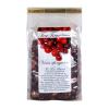 Tea Time Teahouse vörös áfonya tea 100 g