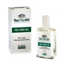 Tea tree oil teafa olaj 30 ml 30 ml kozmetikum