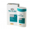 TEA TREE OIL TEAFA SAMPON