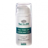 Tea Tree Oil teafa síkosító  gél - 100ml