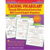 Teaching Vocabulary grades 4-8