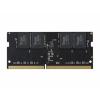 Team 8GB 2133MHz DDR4 Notebook RAM Team Elite CL16 /TED48G2133C15-S01/