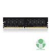 Team Group 8GB 2400MHz DDR4 RAM Team Elite CL16 /TED48G2400C1601/ (TED48G2400C1601)
