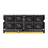 Team Group DDR3 8GB 1866MHz CL13 SODIMM 1.5V