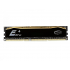 Team Group Elite 16GB DDR4 2133MHz  (TED416G2133C1501)