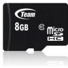 Team Group Standard 8GB MicroSDHC 14 MB/s 10379