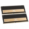 Team Group T-Force Xtreem gold, DDR4-3866, CL18 - 8 GB Kit /TXGD48G3866HC18ADC01/