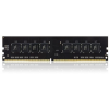 Teamgroup 16GB DDR4 PC19200 2400MHz Teamgroup TED416G2400C1601 memória