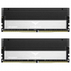 Teamgroup T-FORCE KIT 16 gigabájt 3866MHz DDR4 CL18 XTREEM Silver Series