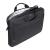 """Tech Air Laptoptáska Tech Air TAN1204V2 14,1"""""""