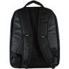 "TechAir Laptop backpack v3 15.6"" fekete"