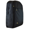 "TechAir Laptop Backpack v3 17.3"" fekete"