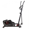 TECHFIT Fitness Bicikli E470 (E470-techfit)