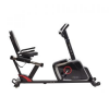 TECHFIT Fitness Bicikli R470 (R470-techfit)