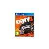 Techland PS4 Dirt4