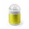 Technaxx MusicMan Disco Bluetooth Soundstation BT-X17 - Zöld