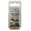 Technisat kit of cable connectors 7 mm (4 szt.) 0002/3340