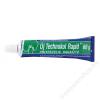 Technokol Ragasztó, folyékony, 60 g, TECHNOKOL Rapid, zöld (TEC04)