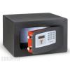 TECHNOMAX MTE-3 digitális bútorszéf