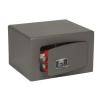 Technomax SMKO 1 bútorszéf 220x280x150mm