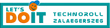 Technorollshop