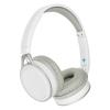 TecPlus ASPIRE BLUETOOTH HEADPHONES WHITE (KWTPASWH)