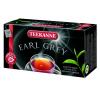 TEEKANNE EARL GREY TEA